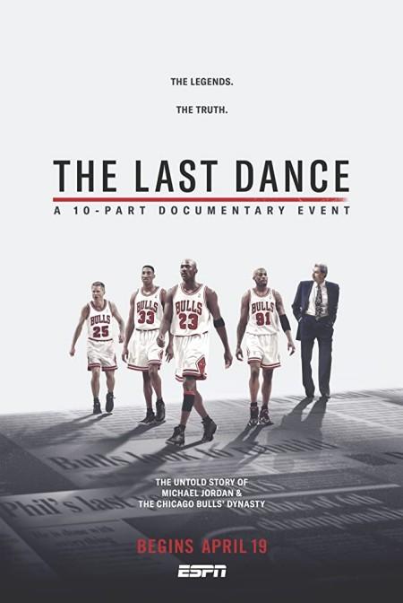 The Last Dance S01E01 REPACK 480p x264-mSD