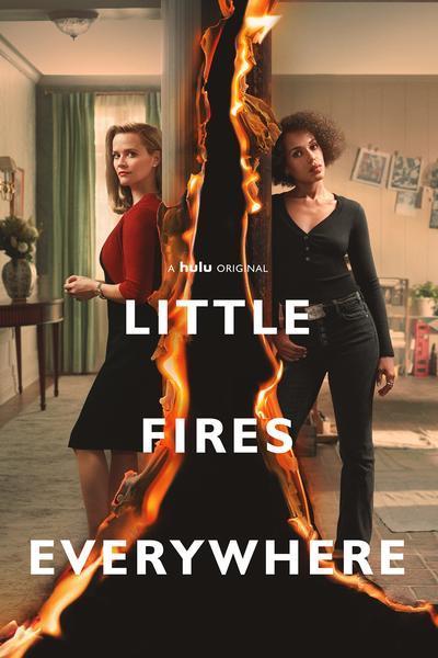 Little Fires Everywhere S01E08 720p WEB H264-BTX