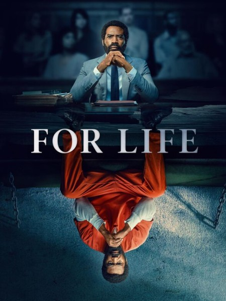 For Life S01E10 iNTERNAL 480p x264-mSD