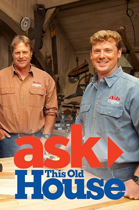 Ask This Old House S18E13 720p WEB h264-KOMPOST