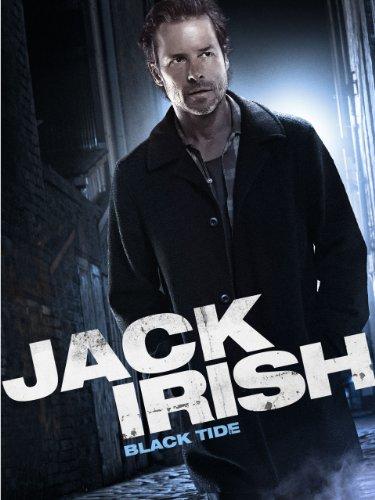 2 Jacks (2012) [1080p] [BluRay] [YTS MX]