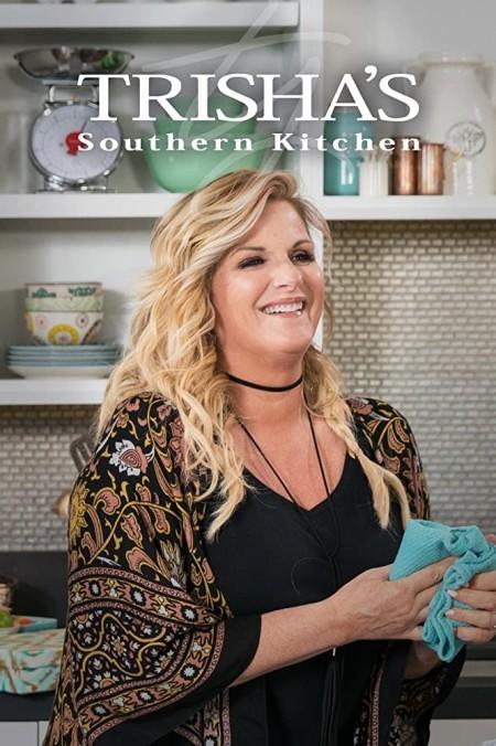 Trishas Southern Kitchen S16E05 Day at the Races iNTERNAL 720p WEB x264-ROB ...