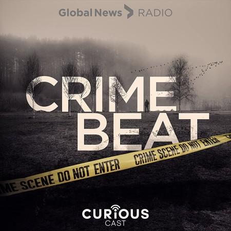 Crime Beat S01E08 720p HDTV x264-aAF