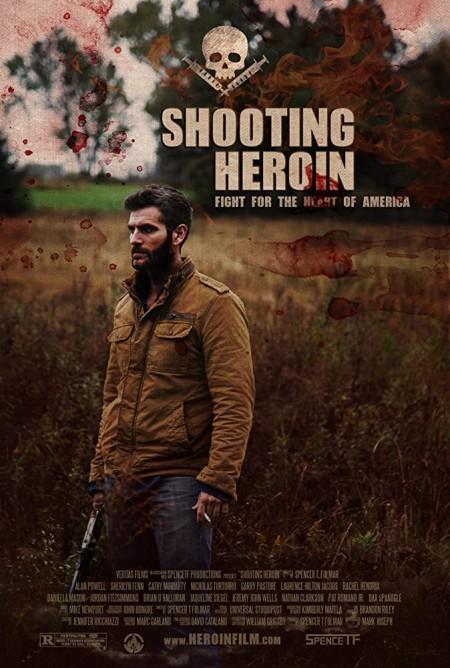 Shooting Heroin 2020 1080p WEB-DL H264 AC3-EVO
