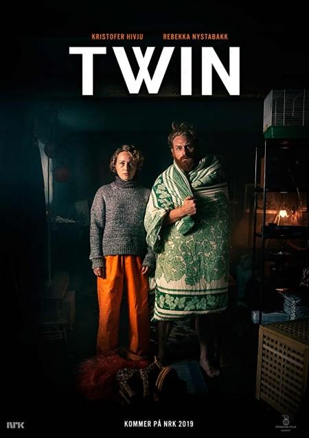 Twin S01E07 SUBBED INTERNAL 720p WEB h264-WEBTUBE