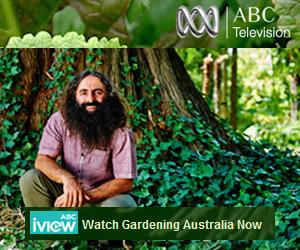 Gardening Australia S31E12 480p x264-mSD