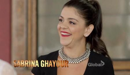 Top Chef Canada S08E03 HDTV x264-CROOKS
