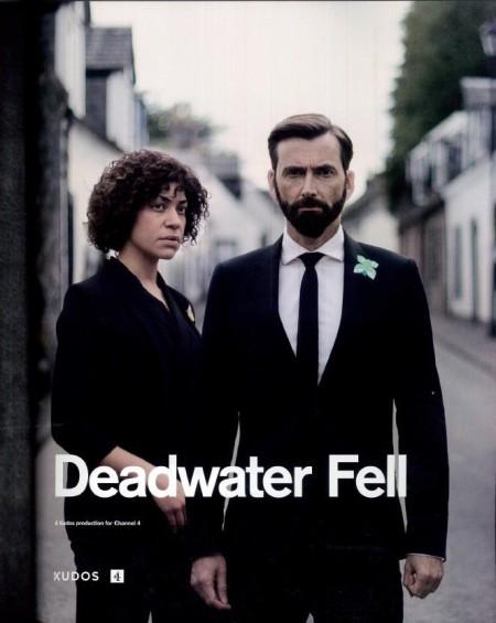 Deadwater Fell S01E04 iNTERNAL 480p x264-mSD