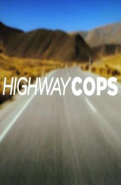 Highway Cops S04E01 720p HDTV x264-FiHTV