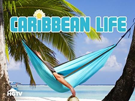 Caribbean Life S04E09 Drake and Karina 480p x264-mSD