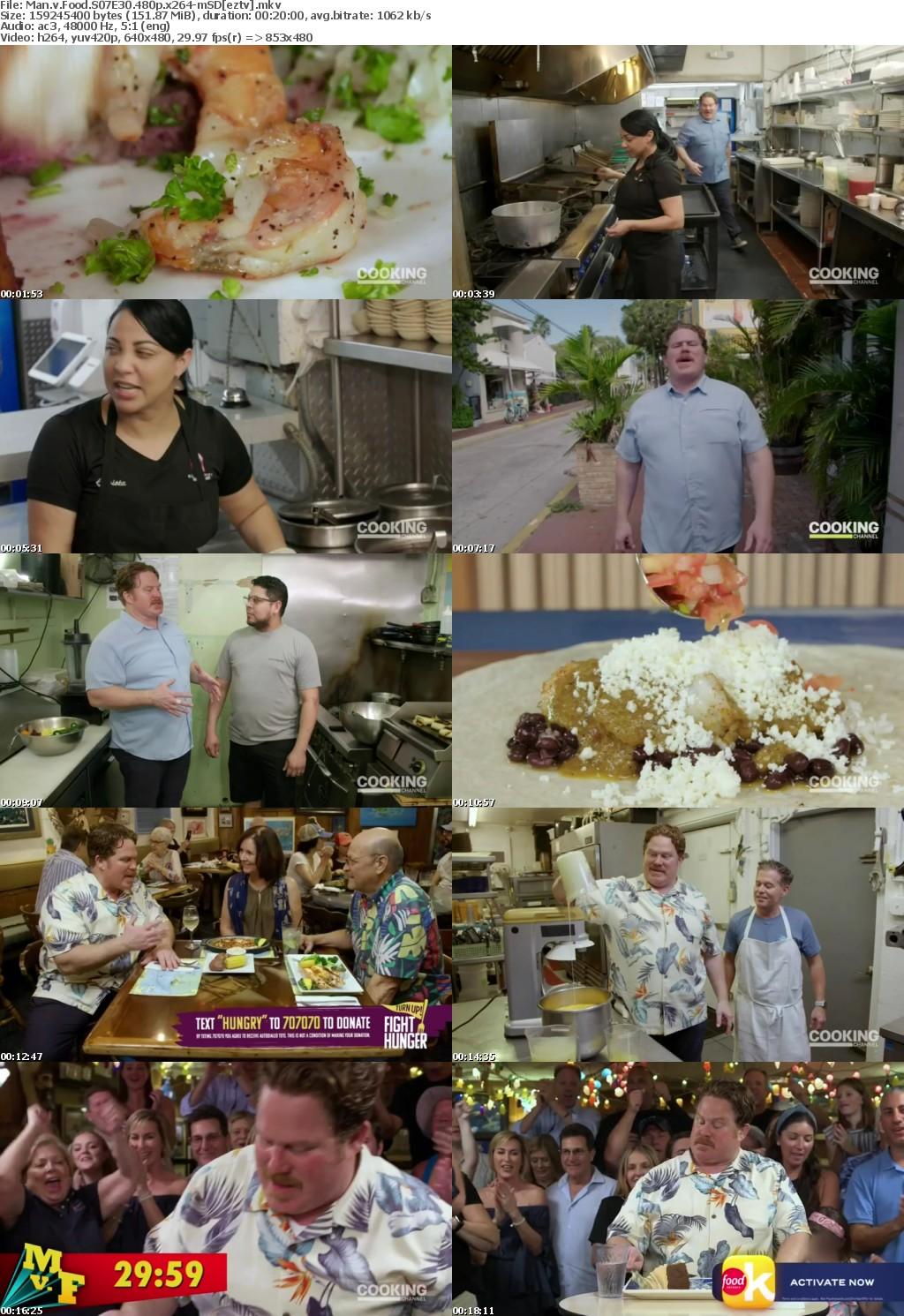 Man v Food S07E30 480p x264-mSD