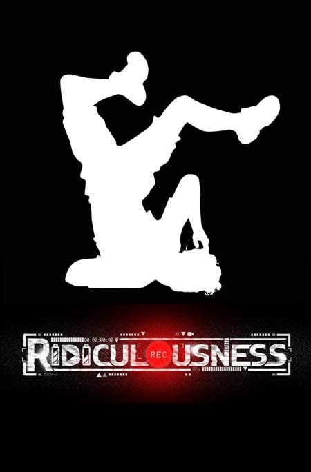 Ridiculousness S17E06 480p x264-mSD