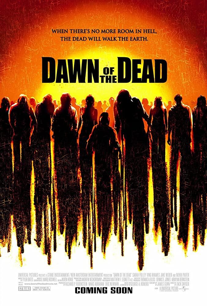 Dawn of the Dead 2004 DC REMASTERED 1080p BluRay x265-RARBG