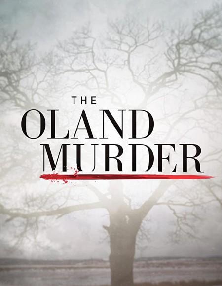 Sex and Murder S01E06 The Pastors Secret 720p HDTV x264-CRiMSON