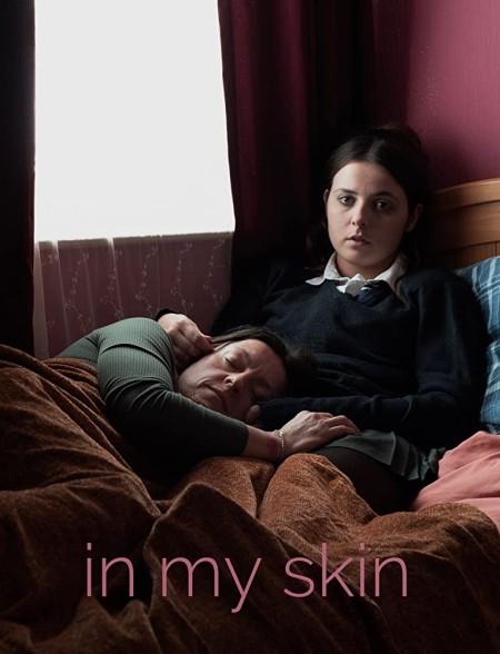 In My Skin S01E05 720p HDTV x264-MTB