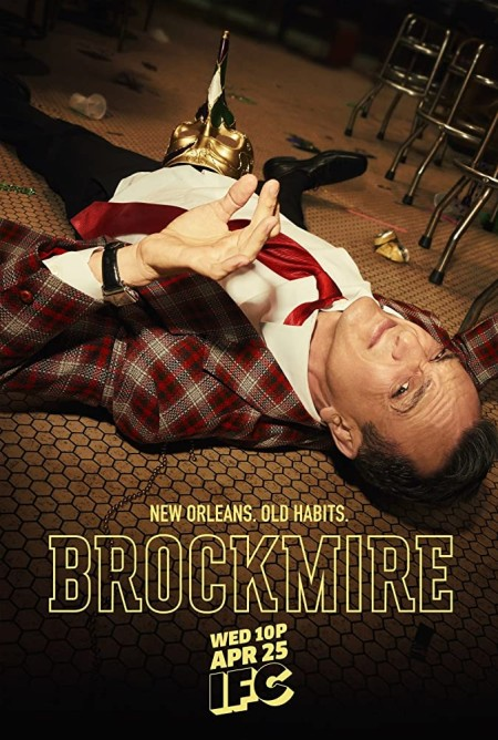 Brockmire S04E07 WEB H264-XLF