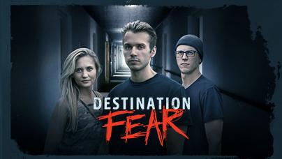Destination Fear 2019 S02E01 Nopeming Sanatorium 720p WEBRip x264-DHD