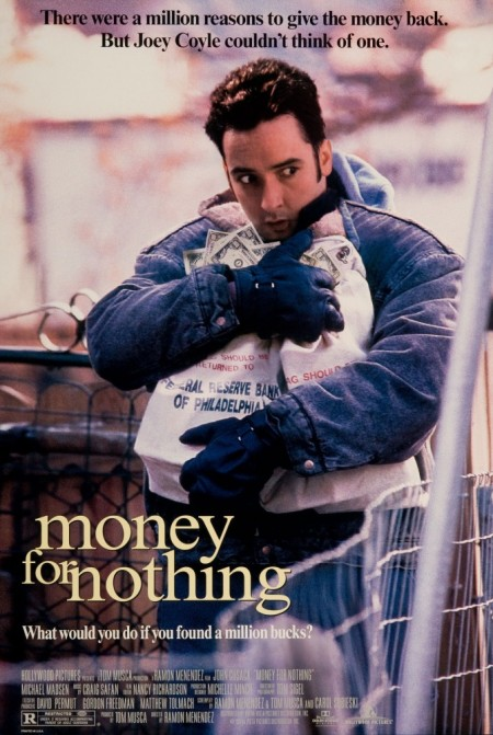 Money for Nothing S03E04 480p x264-mSD