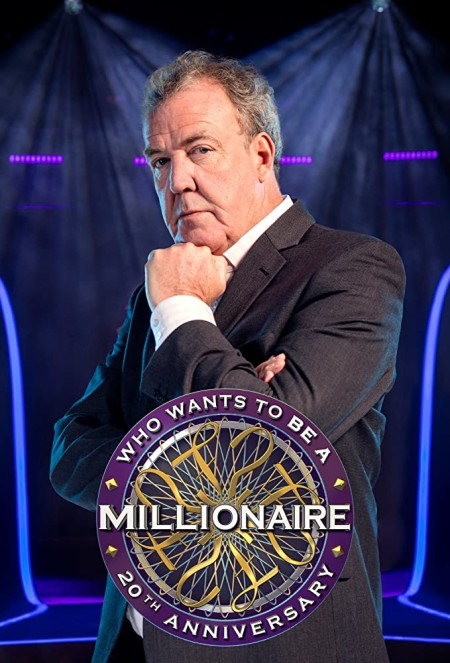 Who Wants to Be a Millionaire US 2020 S01E04 720p HDTV x264-CROOKS