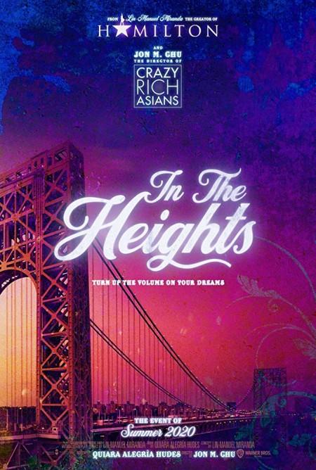 The Heights AU S02E08 480p x264-mSD