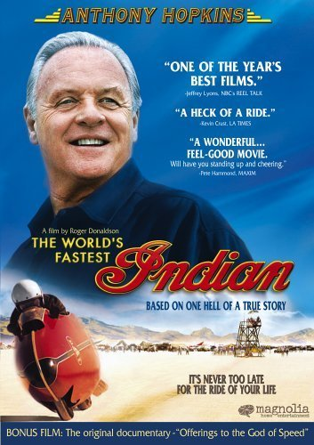 The World's Fastest Indian (2005) [720p] [BluRay] [YTS MX]