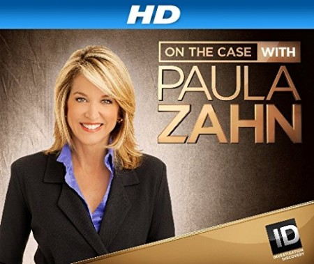 On The Case With Paula Zahn S20E03 Salt in the Wound 480p x264-mSD