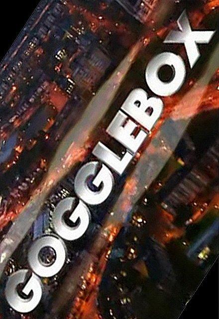 Gogglebox S15E12 480p x264-mSD