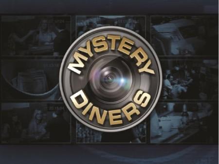 Mystery Diners S04E10 Mommy Dearest 720p WEB x264-APRiCiTY