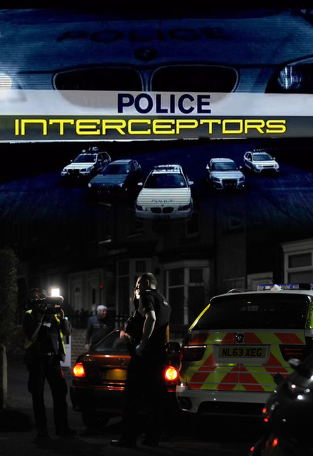 Police Interceptors S17E15 HDTV x264-LE