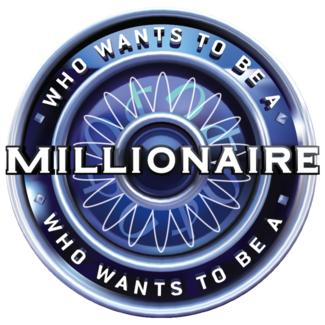 Who Wants To Be A Millionaire S33E08 REAL 720p HDTV x264-LE