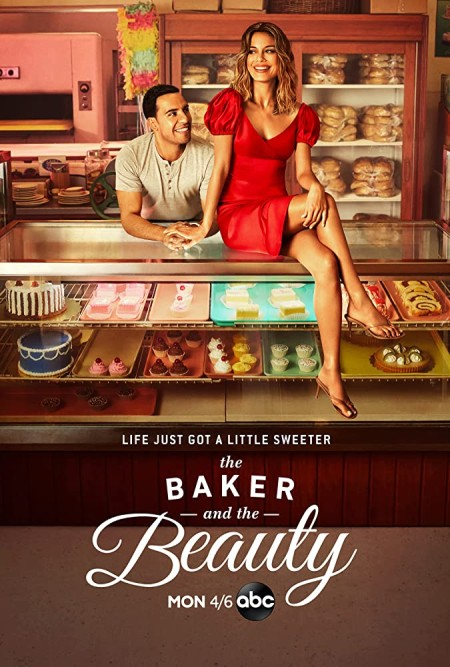 The Baker and the Beauty US S01E05 720p HDTV x264-KILLERS