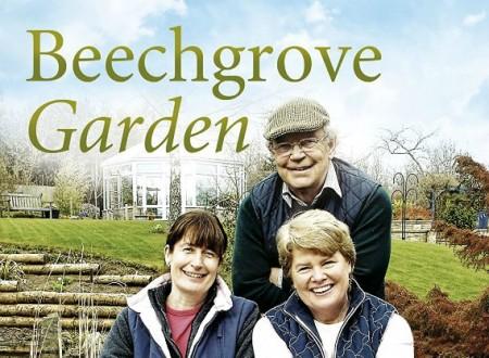 The Beechgrove Garden S42E01 INTERNAL 480p x264-mSD
