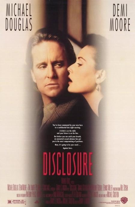 Disclosure S02E10 480p x264-mSD