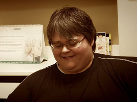 My 600-Lb Life Where Are They Now S04E08 James and Cynthia 720p WEB x264-APRiCiTY