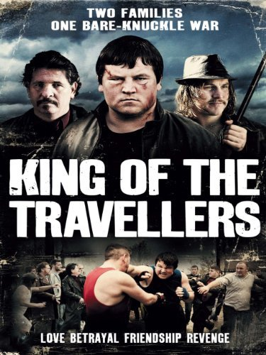 King of the Travellers 2012 [720p] [WEBRip] YIFY