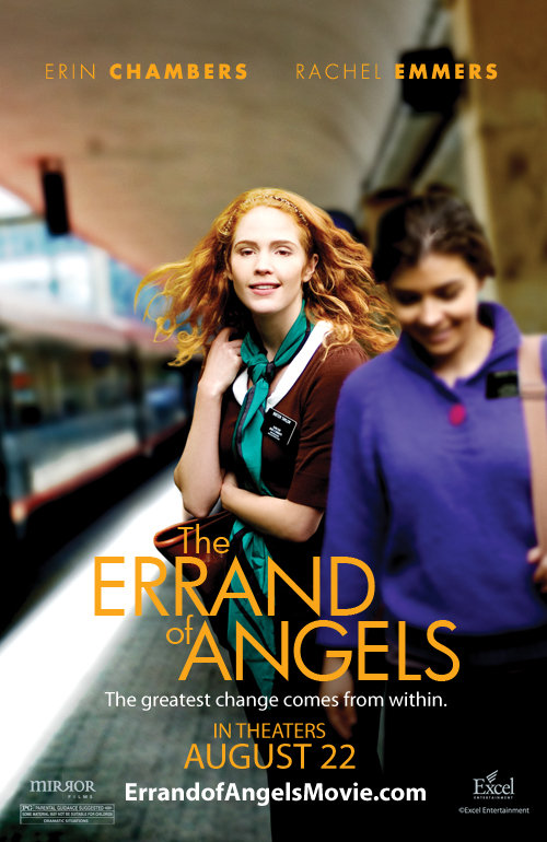 The Errand of Angels 2008 WEBRip x264-ION10