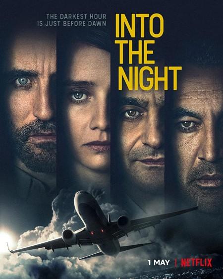 Into The Night S01E03 480p x264-mSD