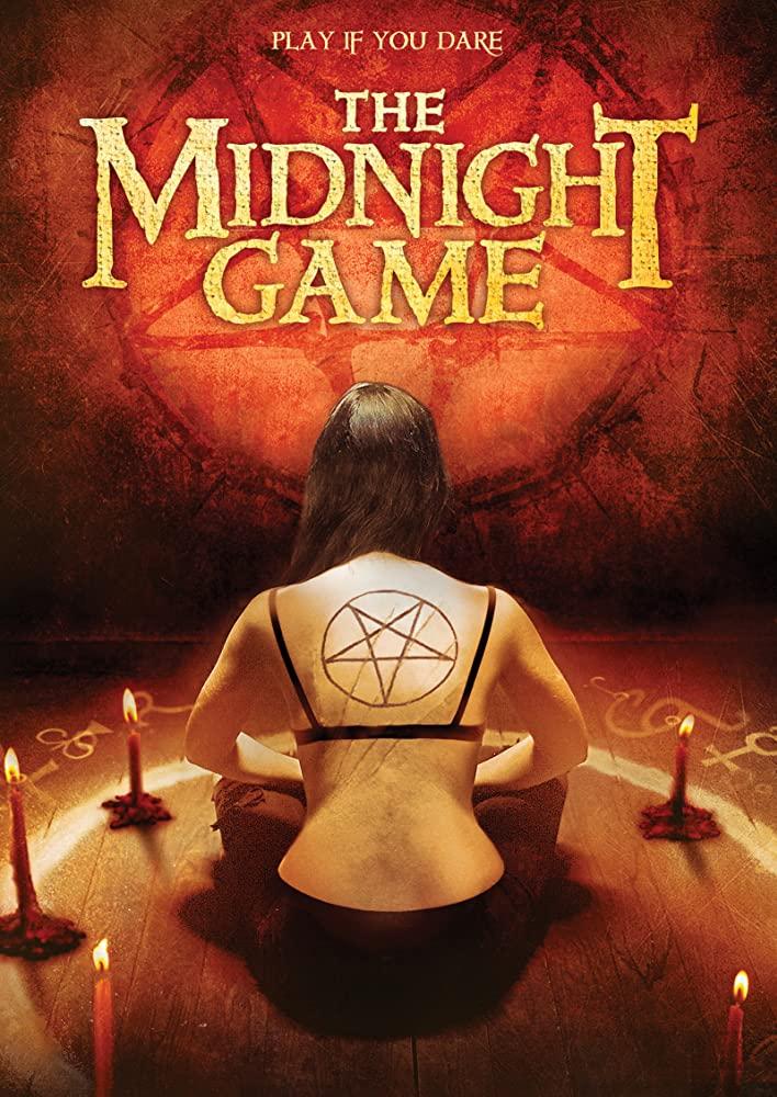 The Midnight Game 2013 1080p WEBRip x265-RARBG