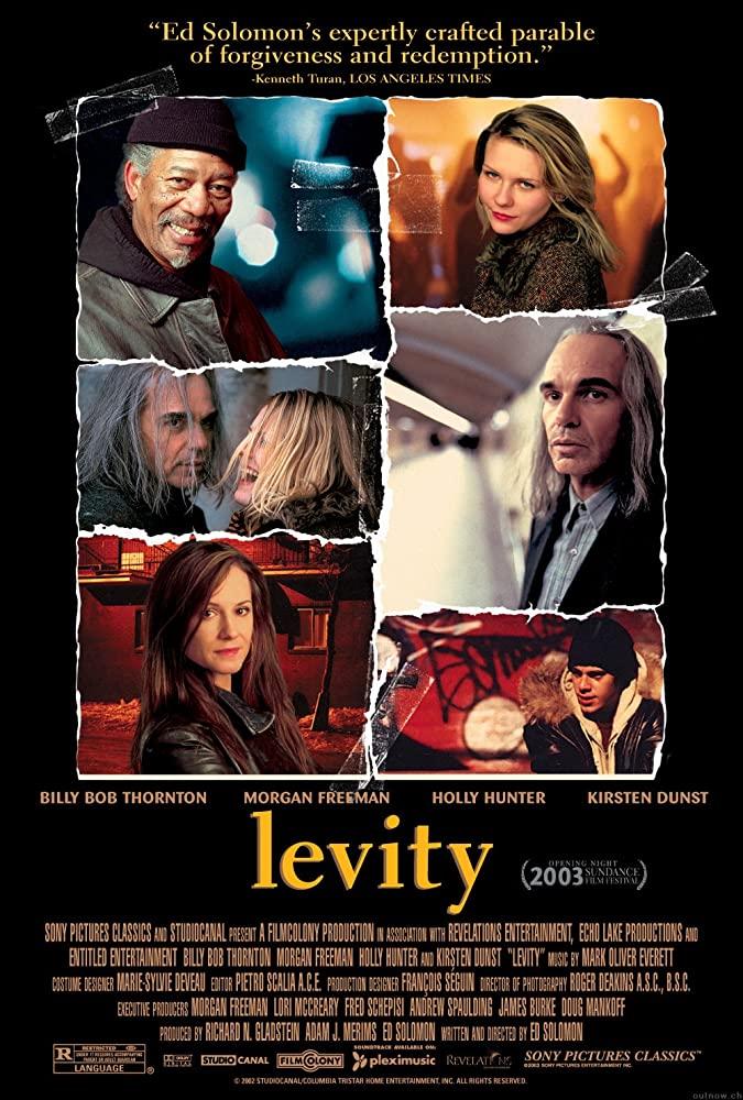 Levity (2003) [720p] [WEBRip] [YTS MX]