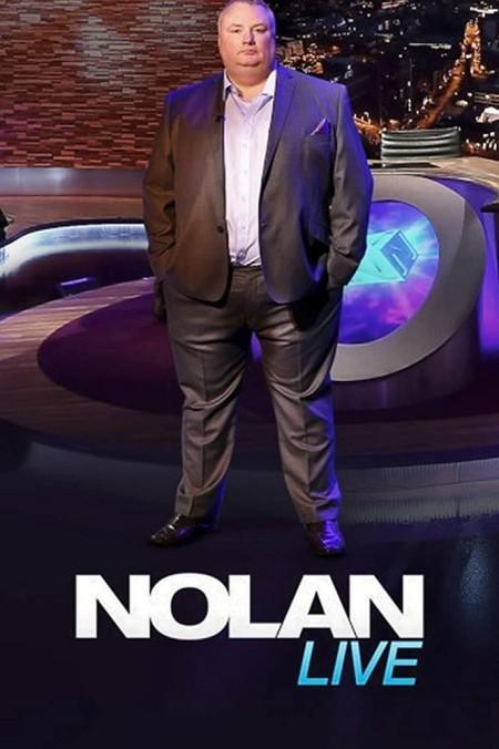 Nolan Live S14E02 PROPER 480p x264-mSD