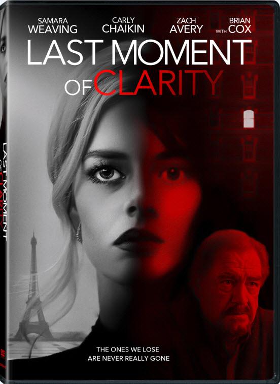 Last Moment Of Clarity 2020 1080p WEBRip x264-RARBG
