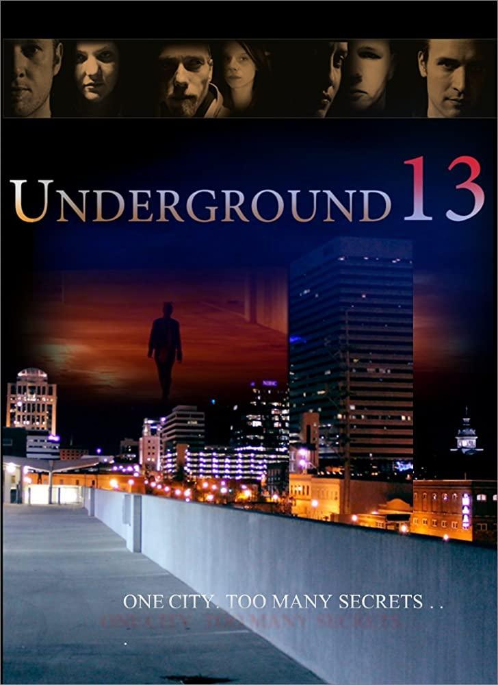 Underground (1995) [720p] [BluRay] [YTS MX]