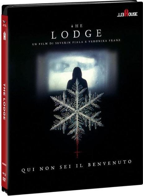 The Lodge (2019) 720p BluRay x264 Dual Audio English Hindi ORG ESubs 1GB-DL ...