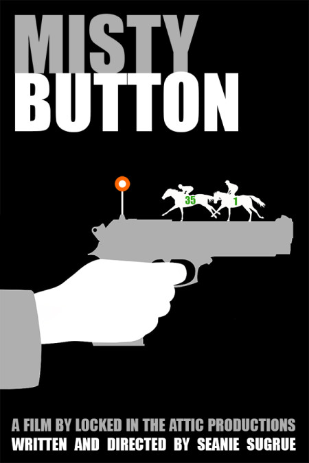 Misty Button 2019 720p AMZN WEBRip 800MB x264-GalaxyRG