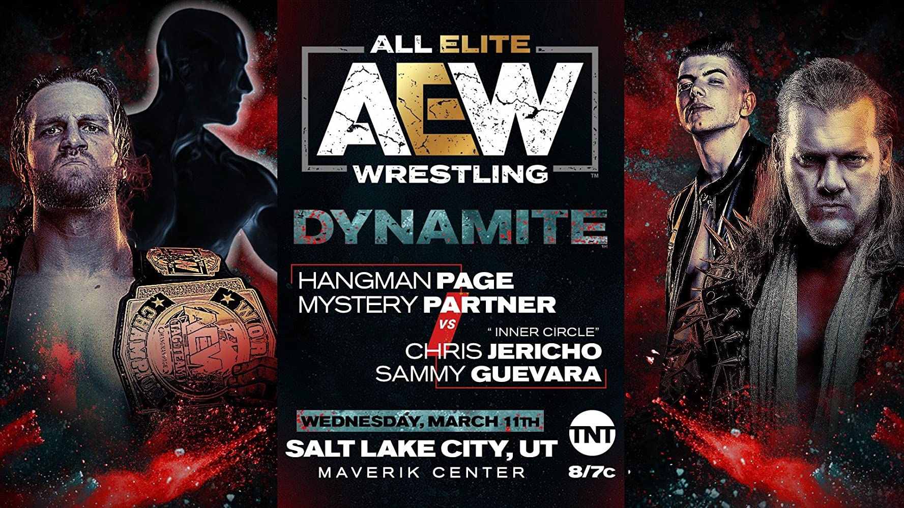 AEW Double or Nothing 2020 WEB H264-LEViTATE