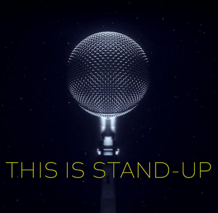 This is Stand Up 2020 Uncensored 720p CC WEB-DL AAC2 0 x264-