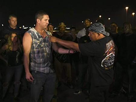 Street Outlaws-Memphis S04E11 Second City Hustlers 720p WEB h264-ROBOTS