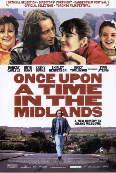 Once Upon A Time In The Midlands 2002 720p WEB-DL H264 BONE