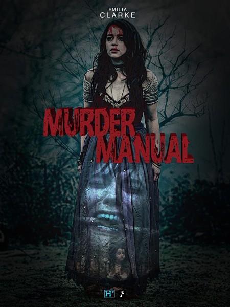 Murder Manual 2020 1080p AMZN WEBRip 1400MB DD2 0 x264-GalaxyRG