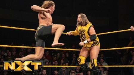 WWE NXT 2020 05 27 480p x264-mSD